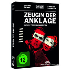 Zeugin-der-Anklage-1957-Filmconfect-Essentials-Limited-Mediabook-Edition-DE.jpg