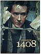 Zimmer 1408 (Limited Mediabook Edition) (Cover A) Blu-ray