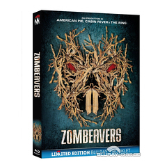 Zombeavers-Limited-Edition-IT.jpg