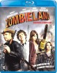 Zombieland (NL Import ohne dt. Ton) Blu-ray
