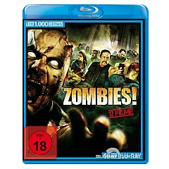 Zombies-12-Filme-Set-SD-on-Blu-ray-DE.jpg