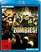 Zombies-12-Filme-Set-SD-on-Blu-ray-DE_klein.jpg