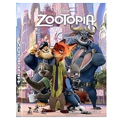 Zootopia-2016-3D-KimchiDVD-Exclusive-Limited-Full-Slip-Edition-Steelbook-KR.jpg