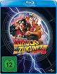 Zurück in die Zukunft 2 Blu-ray