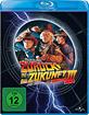 Zurück in die Zukunft 3 Blu-ray