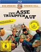Zwei Asse trumpfen auf (Limited Edition)
