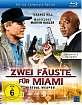 Zwei-Faeuste-fuer-Miami-Virtual-Weapon-Collectors-Edition-DE_klein.jpg