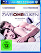 Zweiohrküken (Single Edition) Blu-ray