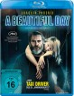 A Beautiful Day (2017) Blu-ray