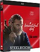 A Beautiful Day - Édition Steelbook (2017) (FR Import ohne dt. Ton) Blu-ray