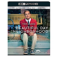 a-beautiful-day-in-the-neighborhood-4k-us-import.jpg