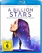 a-billion-stars-im-universum-ist-man-nicht-allein-de_klein.jpg