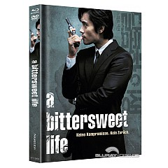 a-bittersweet-life-limited-mediabook-edition-cover-a---de.jpg