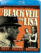 A Black Veil for Lisa (1968) (Region A - US Import ohne dt. Ton) Blu-ray