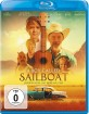 A Boy Called Sailboat - Jedes Wunder hat seine Melodie Blu-ray