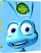 A Bug's Life - Collection 2016 (IT Import) Blu-ray