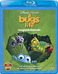 A Bug's Life (IT Import) Blu-ray
