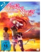A Chivalry of a Failed Knight - Gesamtausgabe (Neuauflage) Blu-ray