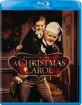 A Christmas Carol (1938) (US Import ohne dt. Ton) Blu-ray