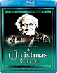A Christmas Carol (1951) - Emerald Edition (CA Import ohne dt. Ton) Blu-ray