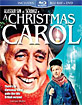 A Christmas Carol (1951) (US Import ohne dt. Ton) Blu-ray