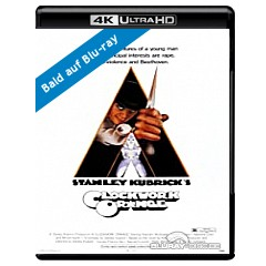 a-clockwork-orange-4k-4k-uhd-and-blu-ray--se.jpg