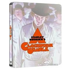 a-clockwork-orange-4k-zavvi-exclusive-ultimate-collectors-edition-steelbook-uk-import.jpeg