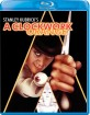 A Clockwork Orange (CA Import) Blu-ray