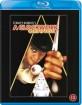 A Clockwork Orange (DK Import) Blu-ray
