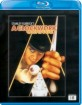 A Clockwork Orange (NO Import) Blu-ray