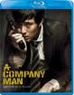 A Company Man (Region A - US Import ohne dt. Ton) Blu-ray
