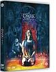 a-dark-song-limited-mediabook-edition--de_klein.jpg