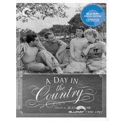 a-day-in-the-country-criterion-collection-us.jpg