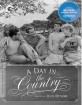 A Day in the Country - Criterion Collection (Region A - US Import ohne dt. Ton) Blu-ray