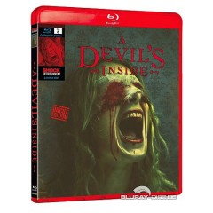 a-devils-inside-collectors-edition-nr.8-1.jpg