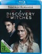 a-discovery-of-witches---staffel-1_klein.jpg