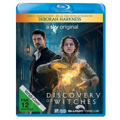 a-discovery-of-witches---staffel-2-de.jpg