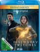 A Discovery of Witches - Staffel 2 Blu-ray