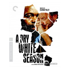 a-dry-white-season-criterion-collection-us.jpg