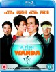 A Fish Called Wanda (UK Import) Blu-ray