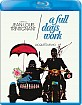 A Full Day's Work - 4K Remastered (Region A - US Import ohne dt. Ton) Blu-ray