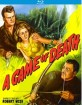 A Game of Death (1945) (Region A - US Import ohne dt. Ton) Blu-ray