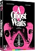 A Ghost Waits (CA Import ohne dt. Ton) Blu-ray