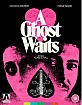 A Ghost Waits (UK Import ohne dt. Ton) Blu-ray