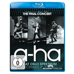 a-ha-Ending-On-A-High-Note-The-Final-Concert-Live-at-Oslo-Spektrum-December-4th-2010.jpg