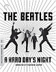 a-hard-days-night-4k-the-criterion-collection-us-import_klein.jpeg