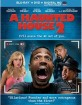 A Haunted House 2 (2014) (Blu-ray + DVD + Digital Copy + UV Copy) (US Import ohne dt. Ton) Blu-ray
