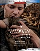 a-hidden-life-2019-us-import_klein.jpg