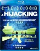 A Hijacking (2012) (Region A - US Import ohne dt. Ton) Blu-ray