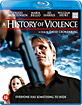 A History of Violence (NL Import ohne dt. Ton) Blu-ray